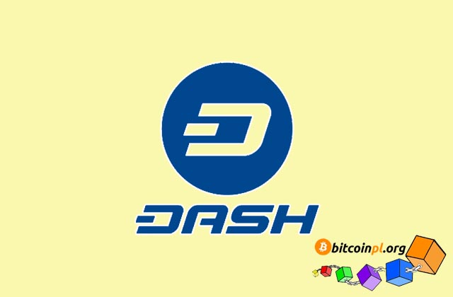 kryptowaluta-dash-digital-cash