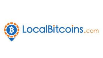 localbitcoins-polska