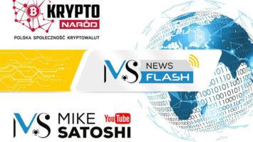 mike-satoshi-news-flash