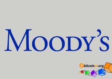 mooodys-agencja ratingowa
