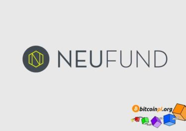 neufund-fintech-startup