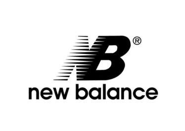 new-balance-blockchain-cardano