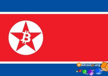 northkorea-crypto-bitcoin