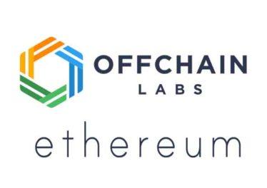 offchainlabs-ethereum