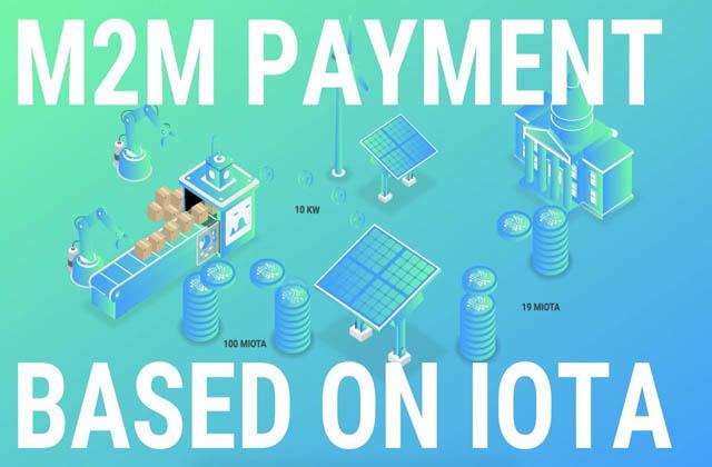payment-on-iota