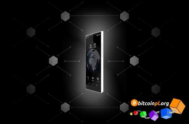 pundix-smartfon-blockchain