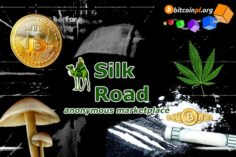 silkroad-bitcoin