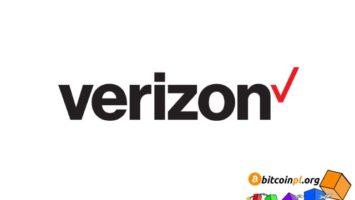 verizon-blockchain-simcards