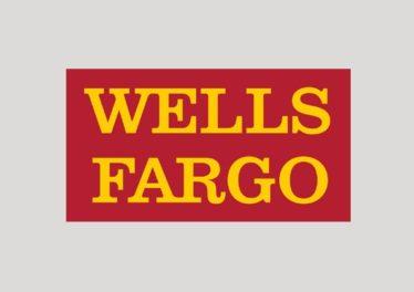wells-fargo-dlt=token