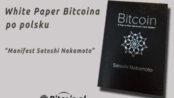 whitepaper-bitcoin-pl