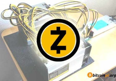 zcash-kryptowaluta-antminer-z9mini