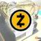 zcash-kryptowaluta-antminer-z9mini