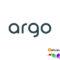 argo_blockchain