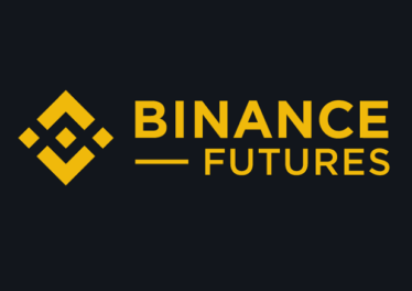 binancefutures