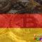 bitcoin-niemcy