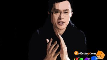 changpengzhao-binance
