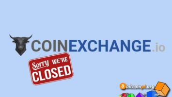 coinexchange-closed