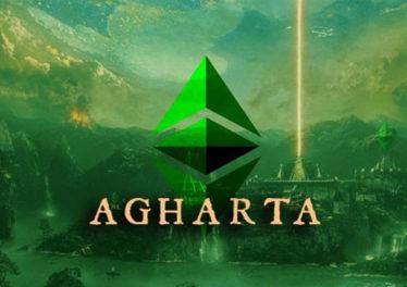 ethereumclassic-agharta