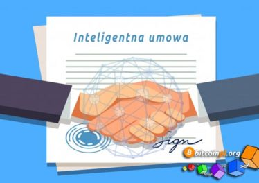 inteligentna-umowa
