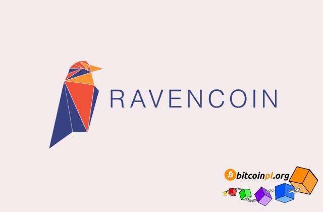 ravencoin-krypto
