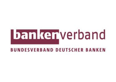 stowarzyszenie-bankow-niemieckich