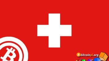 szwajcaria-bitcoin
