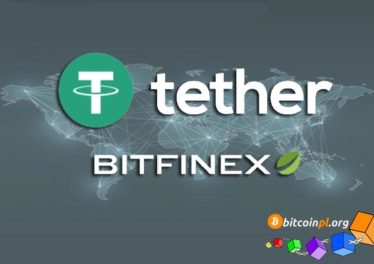 tether-bitfinex-krypto
