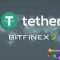 tether-bitfinex-krypto