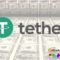 tether-usdt-kryptowaluta
