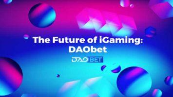 DAObet-blockchain