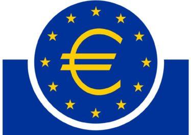 EuropejskiBankCentralny