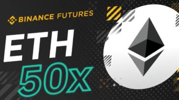 binance-ethereum-futures-x50