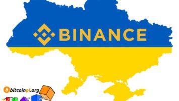 binance-ukraina