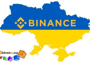 binance-ukraina