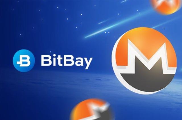 bitbay-monero