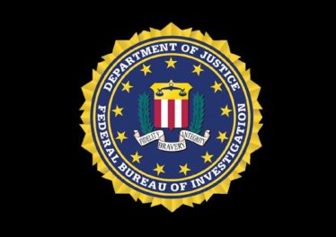 fbi-kryptowaluty
