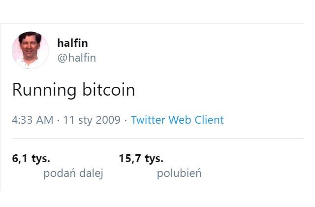 hal-finney-twitter
