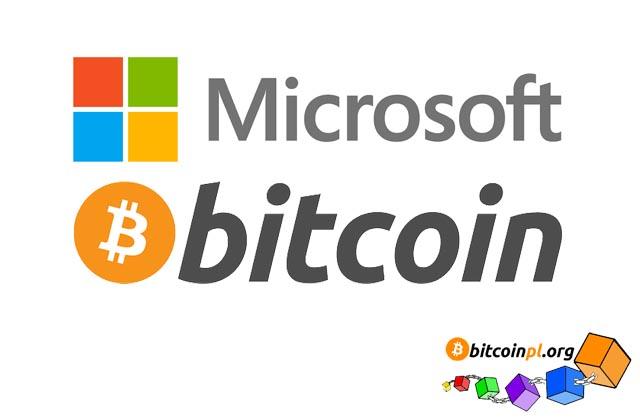 zakupy w bitcoins