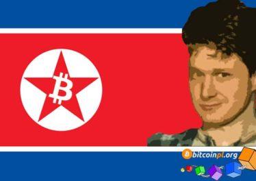northkorea-virgil-grifith