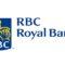 royalbankcanada