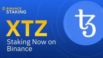 binance-staking-xtz