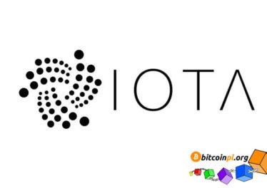 iota-kryptowaluta1