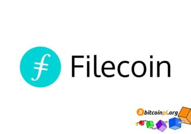 kryptowaluta-filecoin