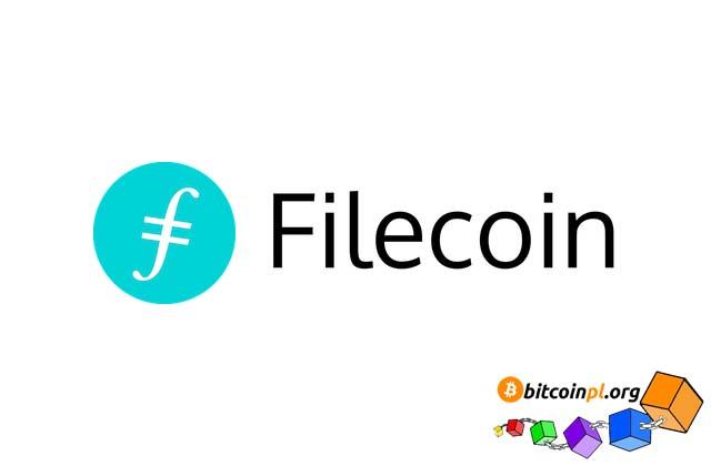 kryptowaluta-filecoin