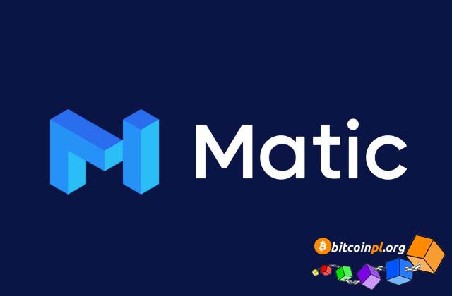 matic-network-token