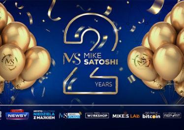 mike-satoshi-2-lata-kanalu-yt