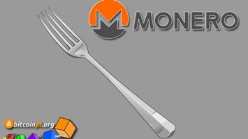 monero-hard-fork