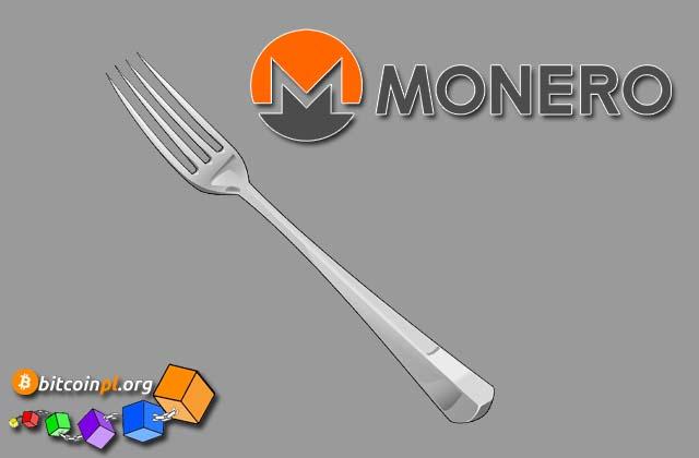 monero-hard-fork