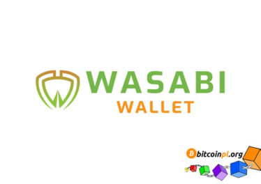 portfel-kryptowalut-wasabi