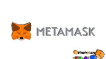 portfel-metamask
